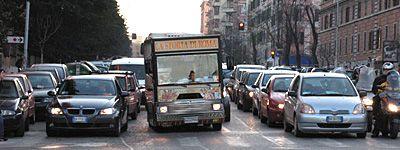 wpid-53_traffico.jpg