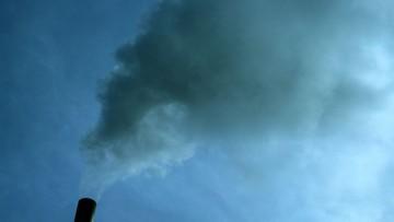 Tagliare i gas serra fa bene alla salute a alle casse statali