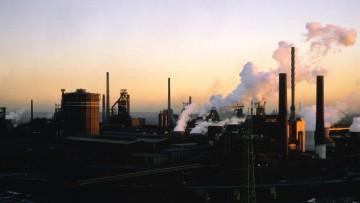 Qualità dell'aria: in vigore un nuovo decreto
