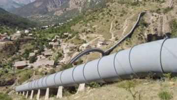 Servizio idrico: servono 64 miliardi di investimenti