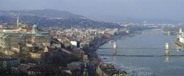 A Budapest un esempio di recupero e gestione sostenibile