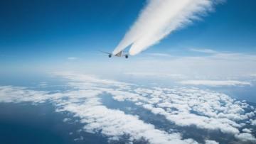 Dall'Ue nuove regole per il trasporto aereo