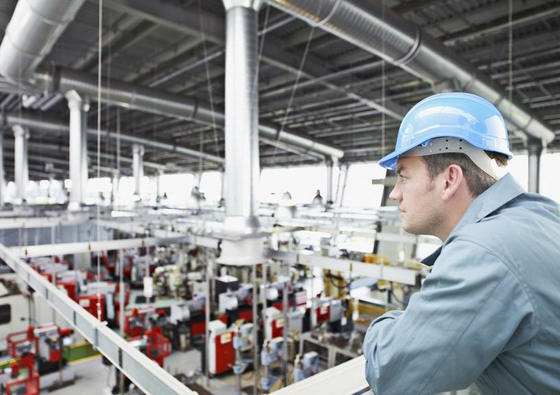 wpid-5582_fabbrica.jpg