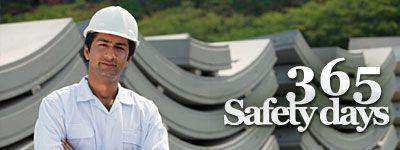 wpid-55_Safetydays.jpg