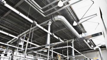 Gas: forniture sicure per l'inverno