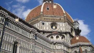 Il museo del Duomo di Firenze raddoppia