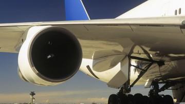 Aviazione mondiale: nuova alleanza anti-emissioni