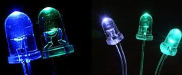 Inventata una lampadina che dura 60 anni al costo di £ 2