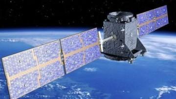 Il progetto Galileo è più vicino