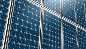 In Belgio il solare corre con l'alta velocità