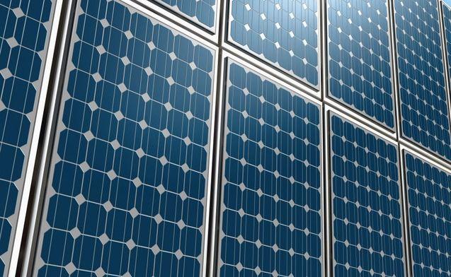 wpid-5993_solare.jpg