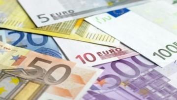 Avcp: linee guida sulla tracciabilità dei flussi finanziari