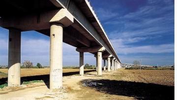 Premiate le amministrazioni che investono in infrastrutture