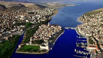 Investimenti sostenibili per cambiare le città