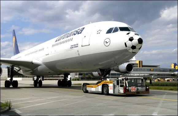 wpid-6147_Lufthansa.jpg