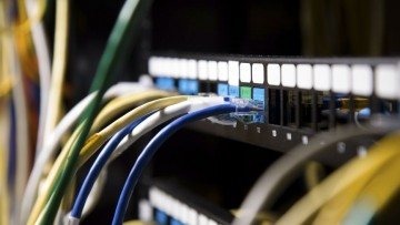Qualità della banda larga: Italia al 26° posto