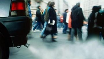 Risparmio di carburante e minori  emissioni di CO2
