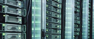 Teradata e Novell accelerano l'adozione di SUSE Linux Enterprise
