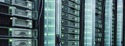 wpid-61_servers.jpg