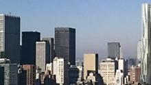 """Utilizzato il calcestruzzo """"ecologico"""" per la Beekman Tower di New York"""