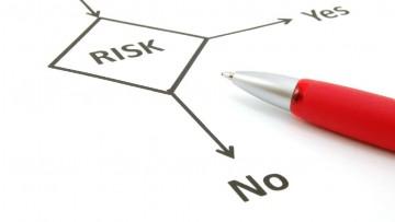 Fire Safety – Valutazione rischio incendio