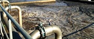 Ultimatum della Ue per le inadempienze sulle acque reflue