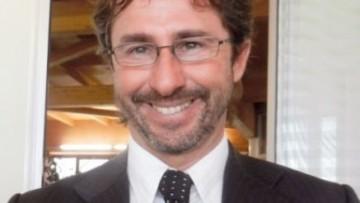 Federico Tedeschi: quali opportunita' per l'Italia dal Sistema a Cappotto?