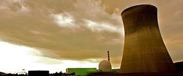 L'Italia firma un accordo con la Francia e rilancia il nucleare
