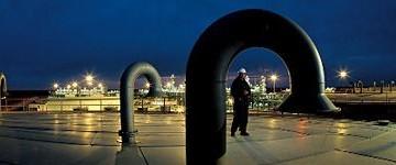 Gas: meno dispersioni, più sicurezza in rete