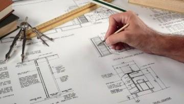 Compensi professionali: in vigore i nuovi parametri