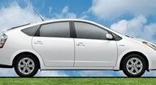 Auto Elettriche ed ad Idrogeno con zero emissioni: Una Colossale Bugia