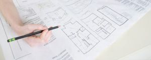 Scrivania Virtuale, il progetto per la compilazione delle pratiche edilizie on line