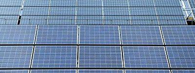 wpid-73_solarenergy.jpg