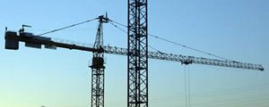 Costruzioni: clima di fiducia ancora in crescita a settembre