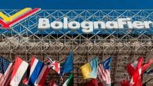 Ambiente Lavoro: a Bologna Fiere la 15esima edizione