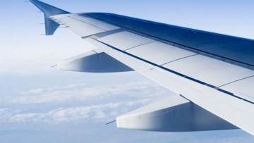 Gli aeroplani del futuro? Voleranno entro il 2025