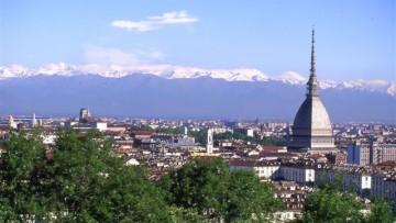 Torino si candida a diventare una Smart City