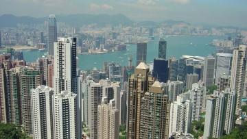 Cina: 150 progetti per la megalopoli da 42 milioni di abitanti