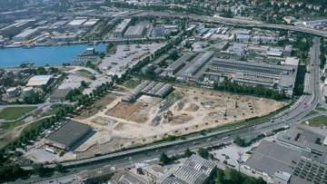 Trasporti e infrastrutture: arrivano i fondi europei