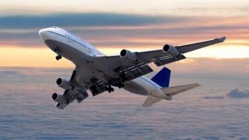 Trasporto aereo: dall'Ue un nuovo servizio satellitare