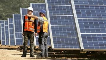 Dalle aule al mondo del lavoro: più energia nel futuro degli ingegneri