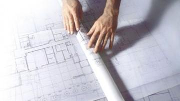 Appalti pubblici di ingegneria e architettura: nuovo crollo