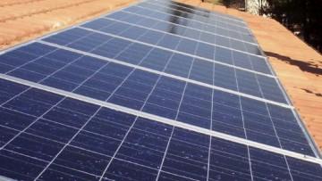 Riqualificazione energetica: la nuova guida Ance