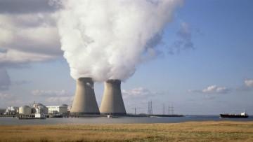 Nucleare sì, nucleare no