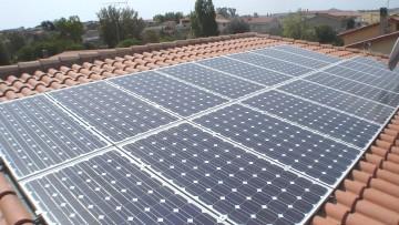 Fotovoltaico integrato: verso uno standard europeo