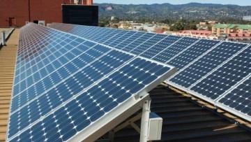 Quarto Conto Energia: le richieste di Anie-Gifi