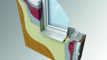 Il Cappotto termico per il risparmio energetico in inverno