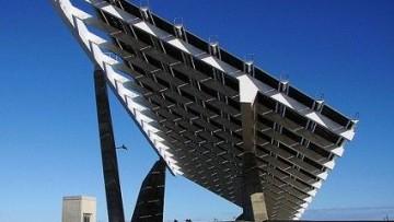 Energia: i progetti per un futuro green