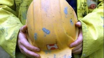 Infortunio di lavoro, il lavoratore puo' costituirsi parte civile?