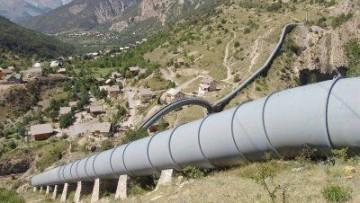 Acqua: una corretta gestione porta 20 miliardi di risparmio